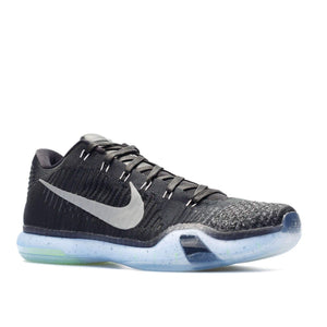 NIKE KOBE 10 ELITE LOW PRM HTM MAMBA ARROWHEAD