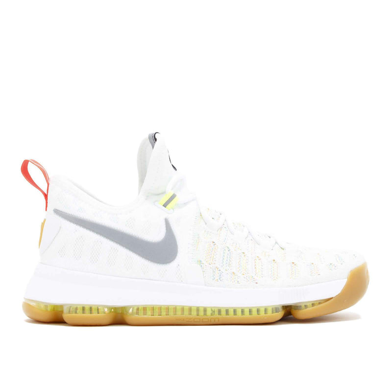 NIKE ZOOM KD 9 SUMMER PACK