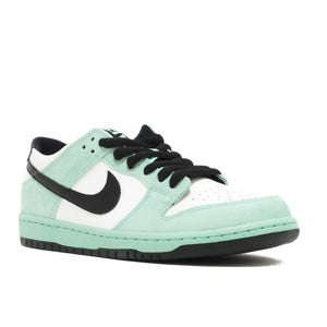 NIKE DUNK LOW PRO IW SEA CRYSTAL
