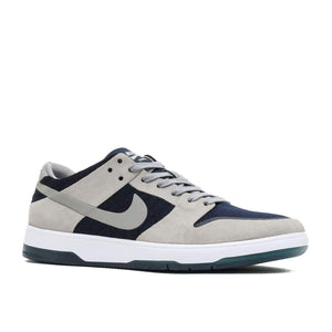 NIKE SB ZOOM DUNK LOW ELITE