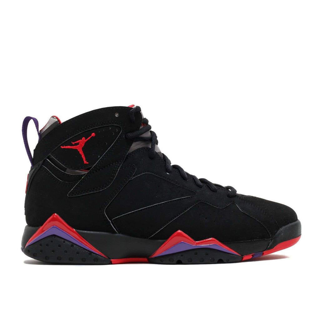 AIR JORDAN 7 RETRO RAPTOR