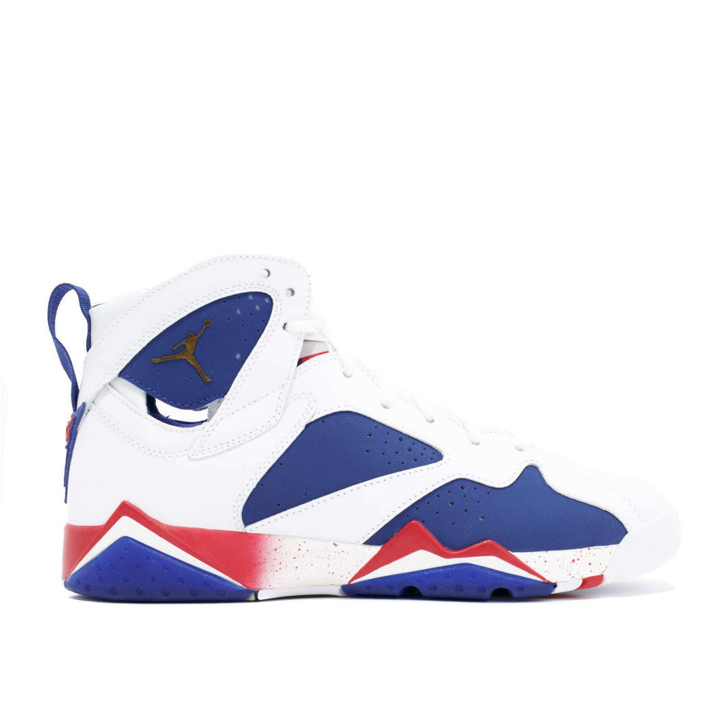 AIR JORDAN 7 RETRO TINKER ALTERNATE