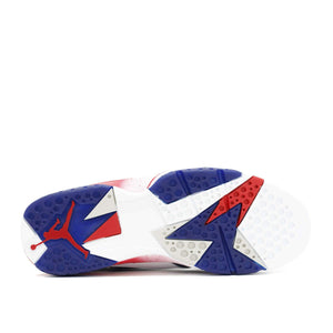 AIR JORDAN 7 RETRO TINKER ALTERNATE OLYMPIC