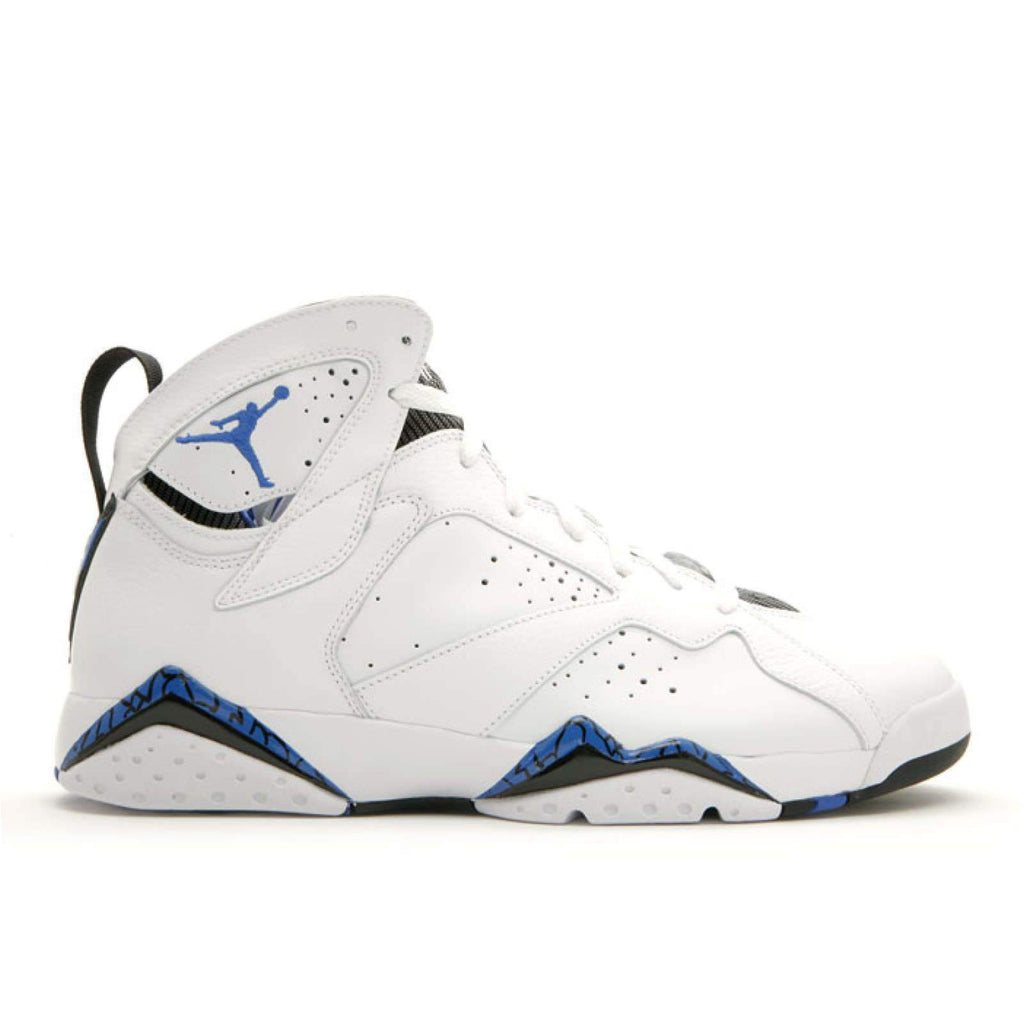 AIR JORDAN 7 RETRO DEFINING MOMENTS