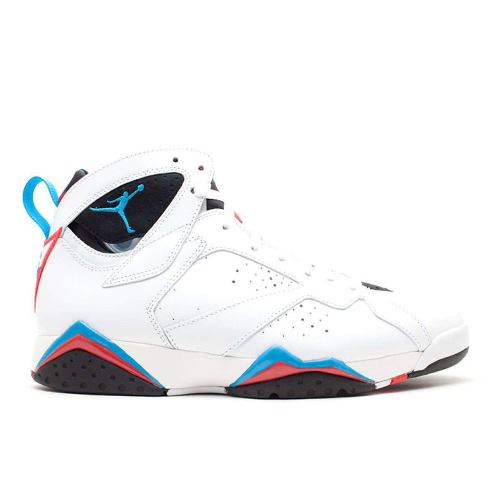 AIR JORDAN 7 RETRO ORION