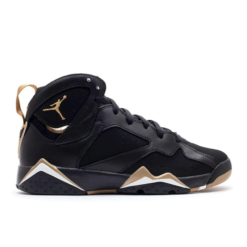 AIR JORDAN 7 RETRO GOLDEN MOMENT