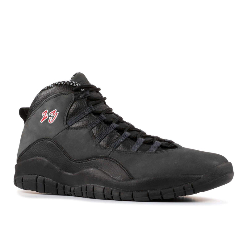 AIR JORDAN 10 RETRO COUNTDOWN PACK