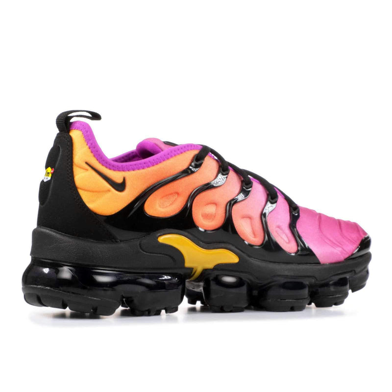 NIKE W AIR VAPORMAX PLUS SHERBET