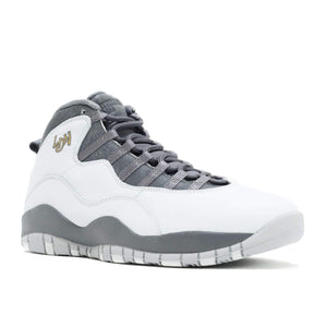 AIR JORDAN RETRO 10 LONDON