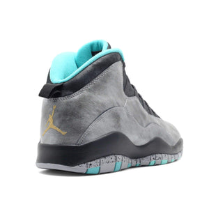 AIR JORDAN 10 RETRO 30TH LADY LIBERTY
