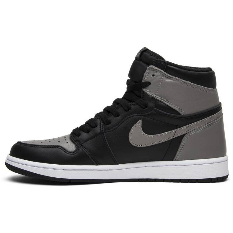 Nike Air Jordan 1 Retro High Og 'shadow' 2018