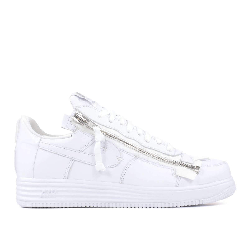 NIKE LUNAR FORCE 1/ ACRONYM 17