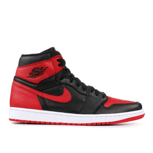 AIR JORDAN 1 RETRO HOMAGE TO HOME