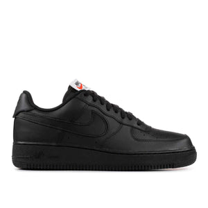 NIKE AIR FORCE 1 07 QS SWOOSH PACK
