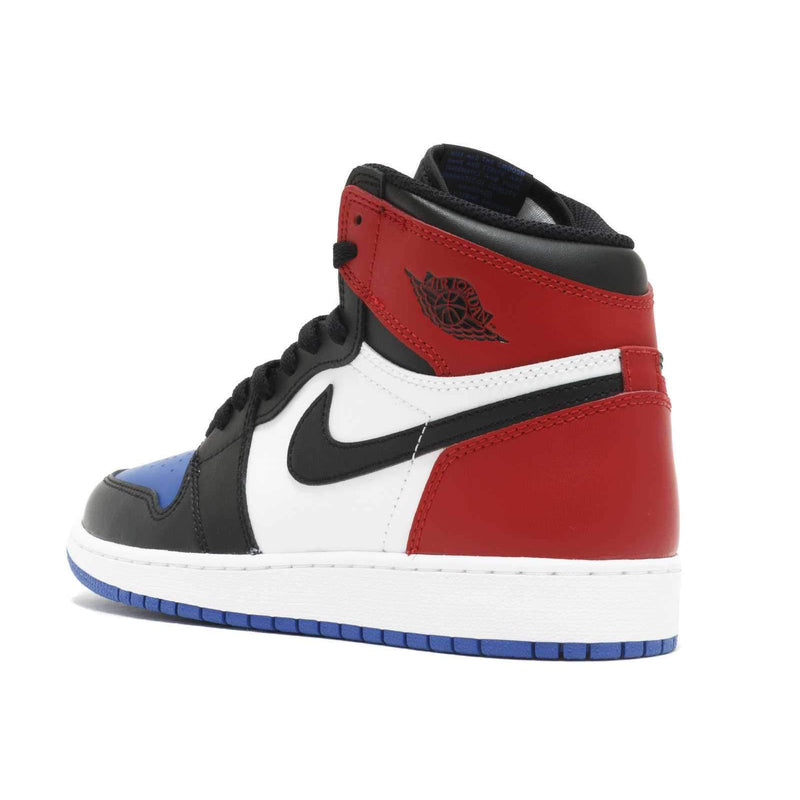 AIR JORDAN 1 RETRO HIGH TOP 3