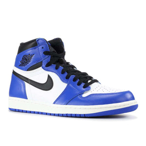 AIR JORDAN 1 RETRO HIGH GAME ROYAL