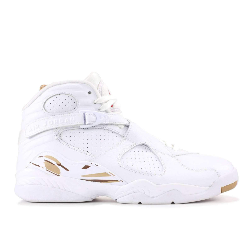 AIR JORDAN 8 RETRO OVO OVO