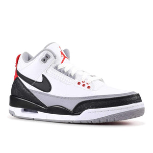 AIR JORDAN 3 RETRO NRG TINKER