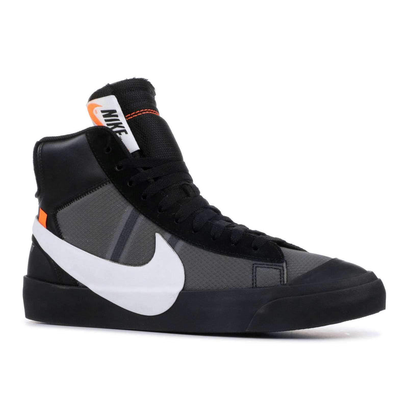 THE 10: NIKE BLAZER STUDIO MID