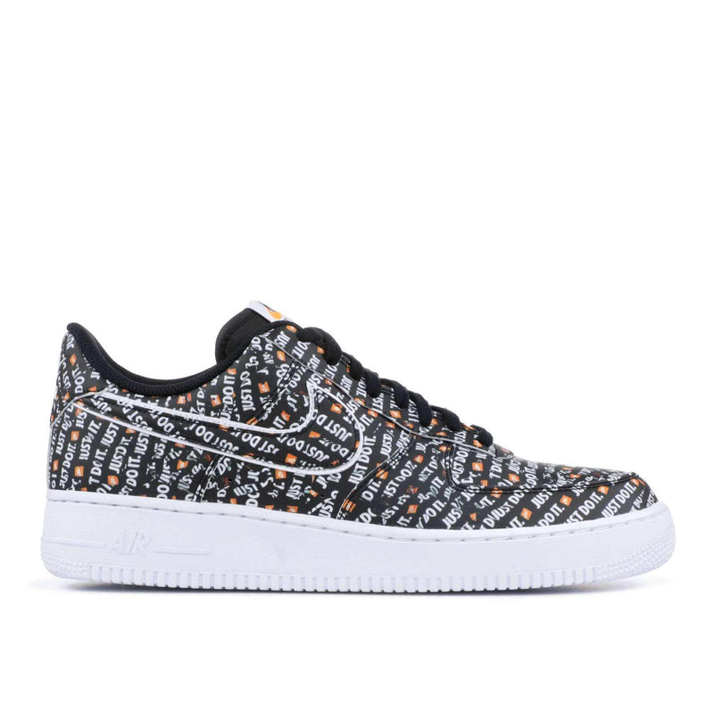 NIKE AIR FORCE 1 07 LV8 JDI