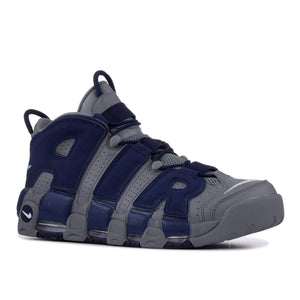 NIKE AIR MORE UPTEMPO 96 GEORGETOWN