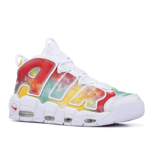NIKE AIR MORE UPTEMPO 96 UK