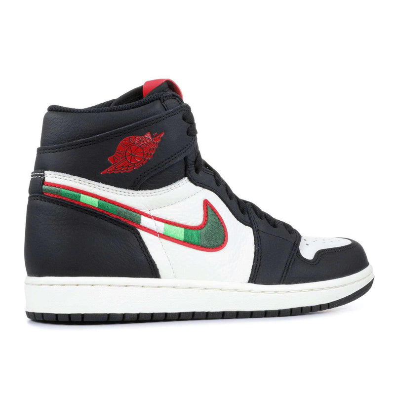 AIR JORDAN 1 RETRO HIGH OG SPORTS ILLUSTRATED
