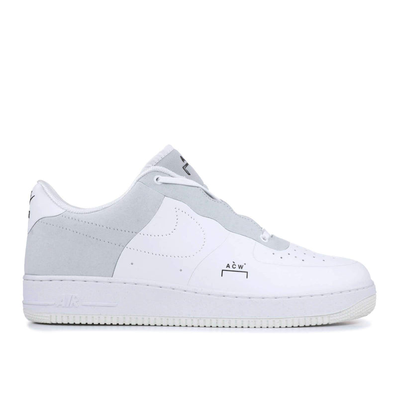 NIKE AIR FORCE 1 07/ACW A-COLD-WALL
