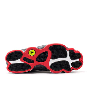 AIR JORDAN 13 RETRO LOW BRED