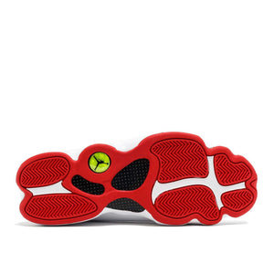 AIR JORDAN 13 RETRO ALTERNATE