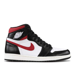 AIR JORDAN 1 RETRO HIGH OG GYM RED