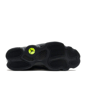 AIR JORDAN 13 RETRO BLACK CAT