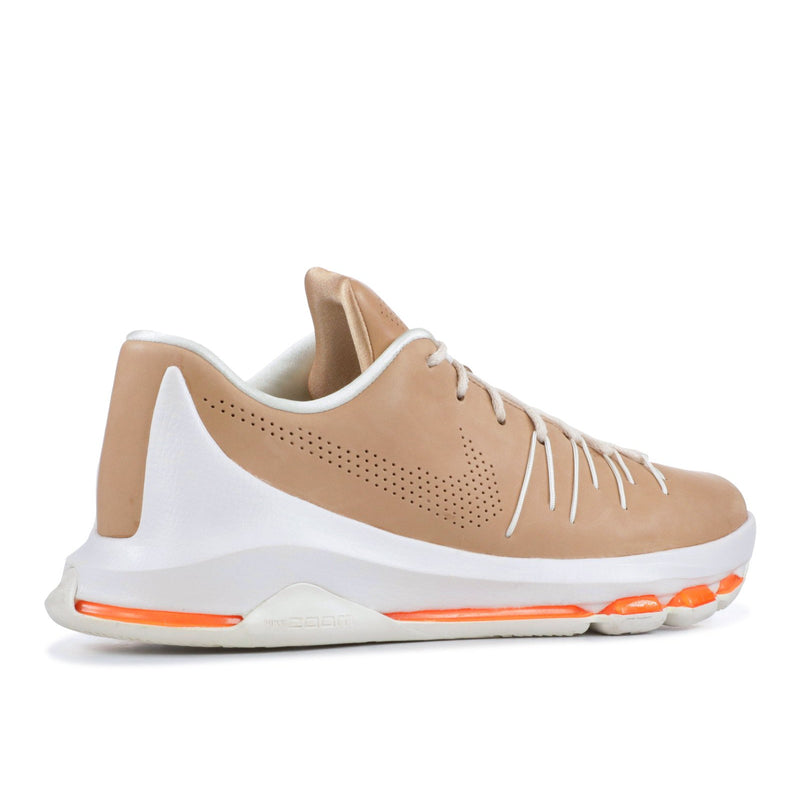 NIKE KD 8 EXT