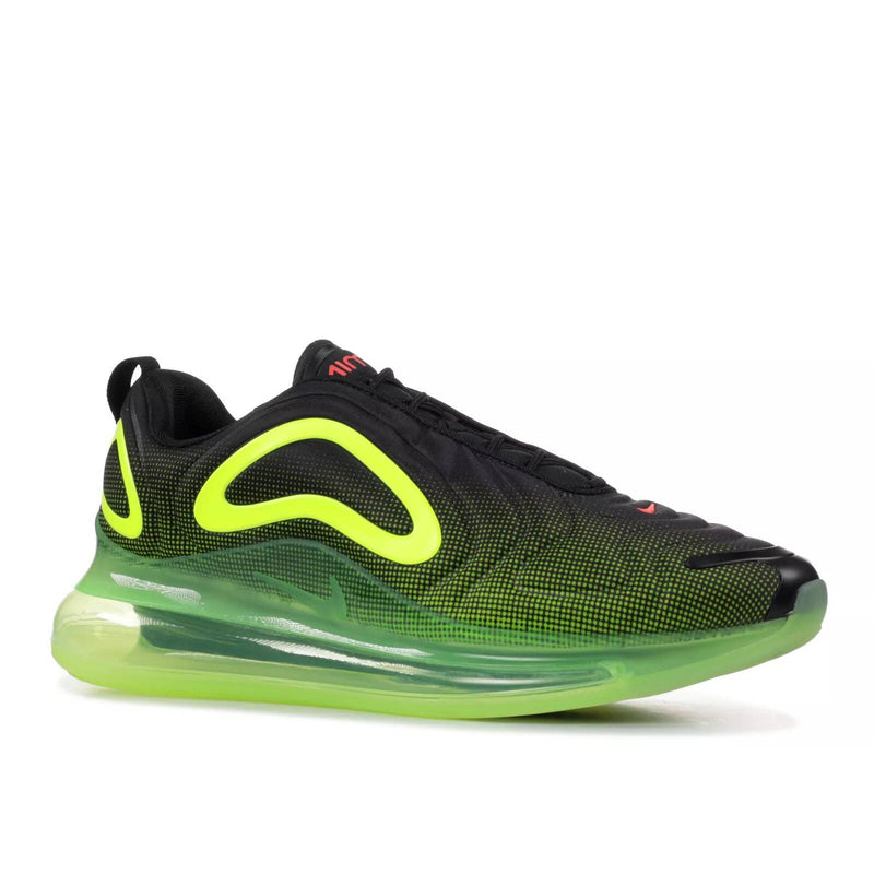 NIKE AIR MAX 720 NEON COLLECTION