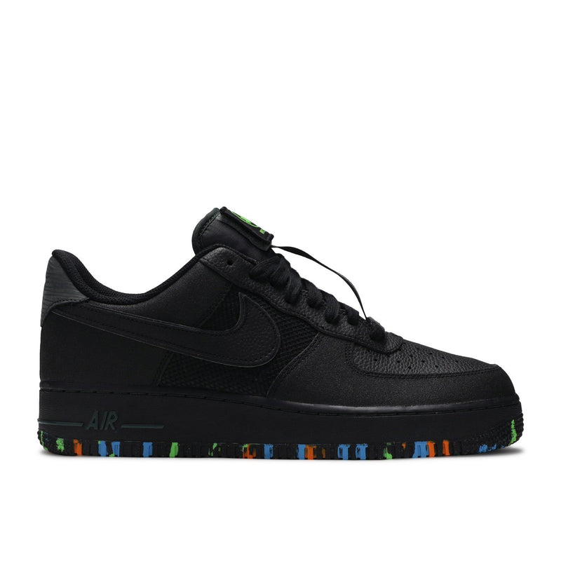 NIKE AIR FORCE 1 LOW NYC PARKS