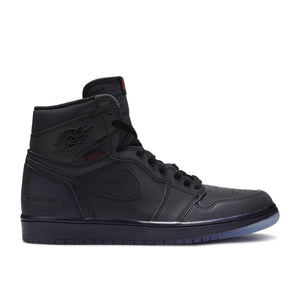 AIR JORDAN 1 HIGH ZOOM R2T FEARLESS