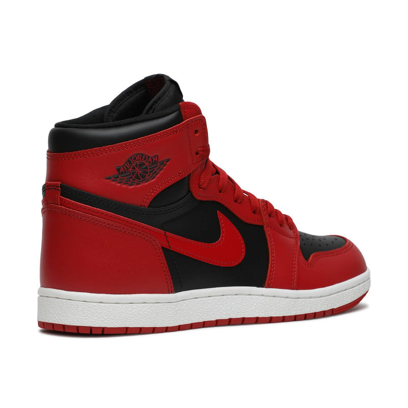 AIR JORDAN 1 HIGH 85 CHICAGO 2020