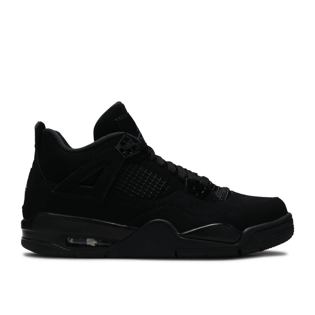 AIR JORDAN 4 RETRO GS 2020