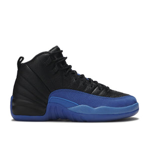 AIR JORDAN 12 RETRO BG GAME ROYAL