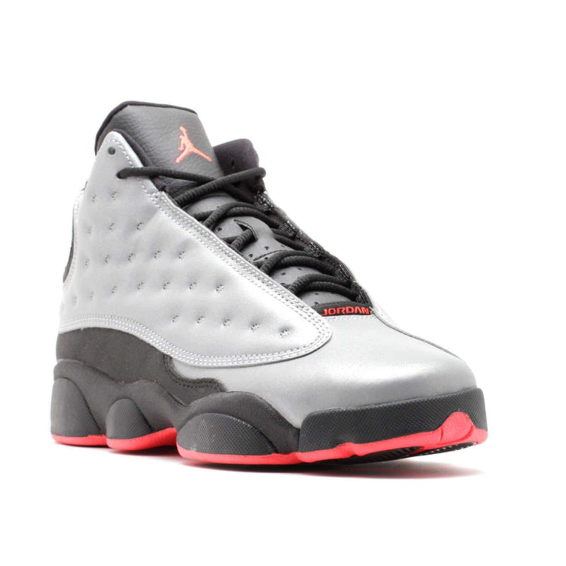 AIR JORDAN 13 RETRO PRM INFRARED 23
