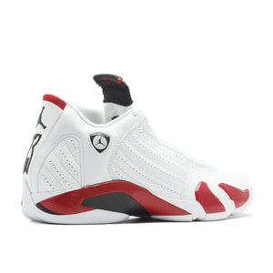 AIR JORDAN 14 RETRO CANDY CANE