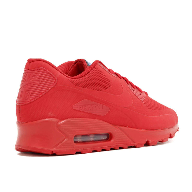 NIKE AIR MAX 90 HYP QS USA