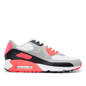 NIKE AIR MAX 90 SP PATCH