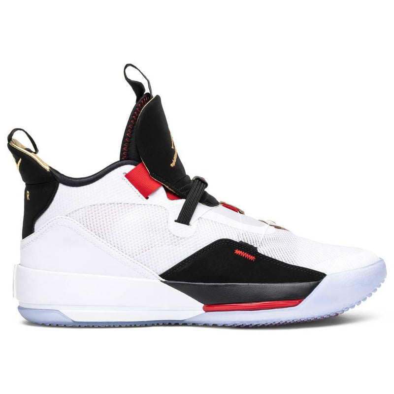 Air Jordan 33 'Future of Flight'