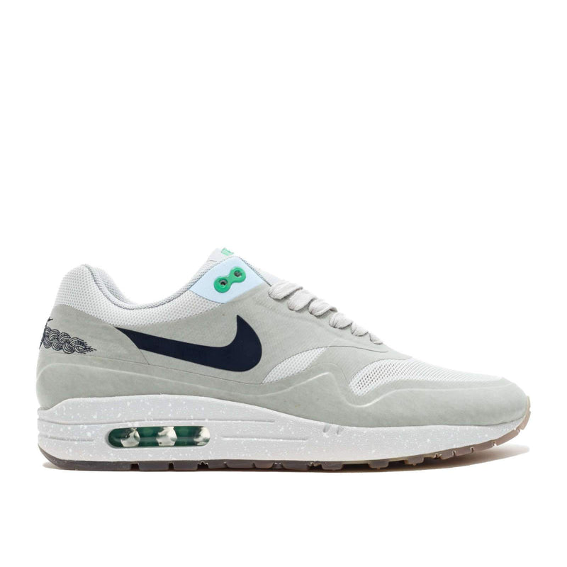 NIKE AIR MAX 1 CLOT SP CLOT