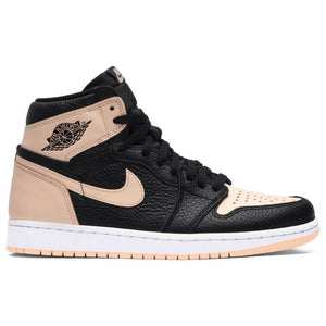 Nike Air Jordan 1 Retro High Og 'Crimson Tint'