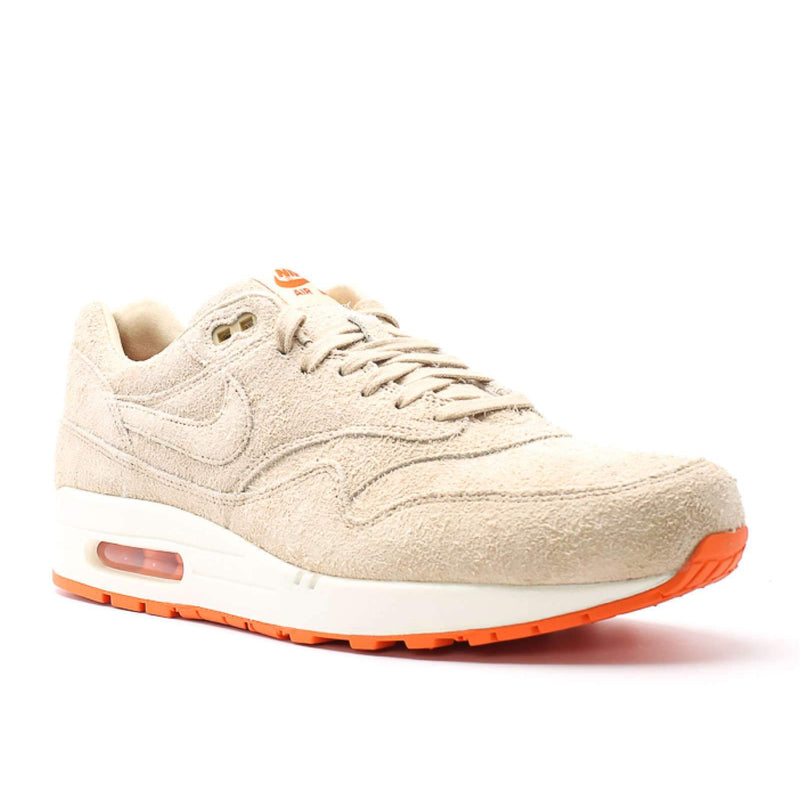 NIKE AIR MAX 1 PRM BEAMS