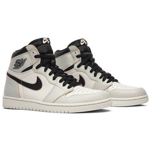 Nike Air Jordan 1 Retro High Sb 'nyc To Paris'