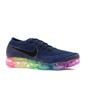 NIKE AIR VAPORMAX FLYKNIT BETRUE BE TRUE
