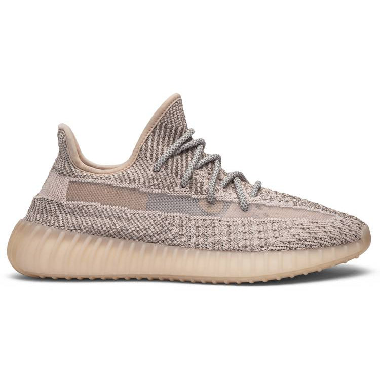 Adidas Yeezy Boost 350 V2 'synth Reflective'